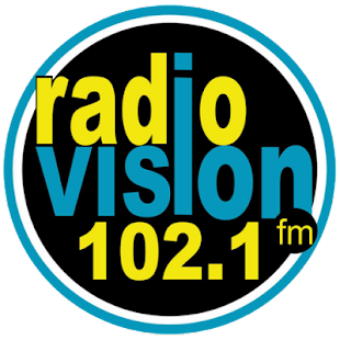Radio Vision Salinas- screenshot thumbnail