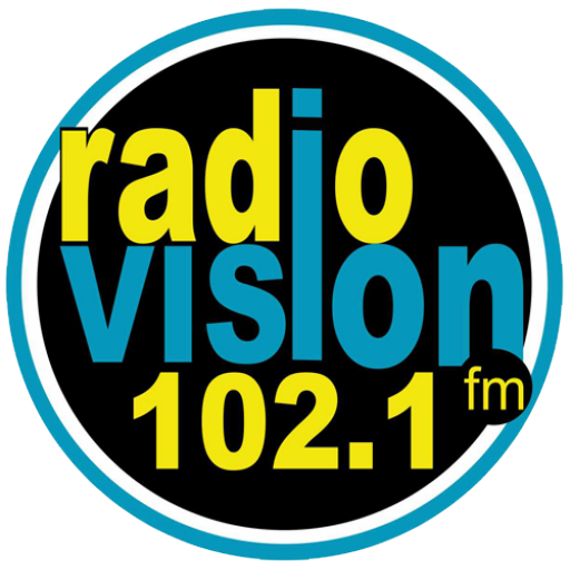 Radio Vision Salinas- screenshot
