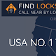 Download Find Locksmith For PC Windows and Mac