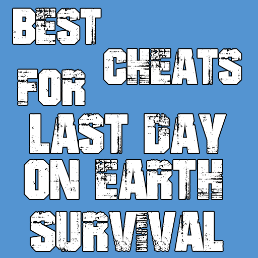 Cheats For Last Day on Earth Survival