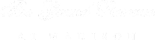 The Grand Reserve at Madison Apartments Homepage