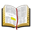 Scripture C.. file APK for Gaming PC/PS3/PS4 Smart TV