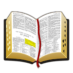 LDS Scripture Citation Index 2.1.0