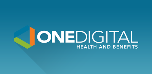 OneDigital has health info which helps employees to follow up doctors easily.