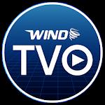 WindTVO 2.0.1