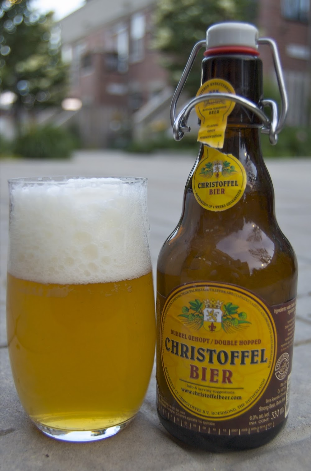 best-beer-brands-in-india_christoffel_bier
