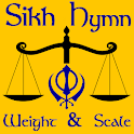 Sikh Hymn: Weight and Scale icon