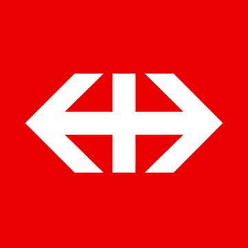 Locandina