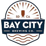 Logo of Bay City Brown Sour