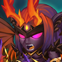 Heroes Legend - Epic Fantasy RPG icon