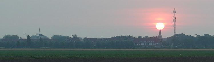 Photo: Westmaas