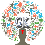 General Knowledge 2018 Icon