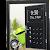 Door Screen Lock file APK for Gaming PC/PS3/PS4 Smart TV