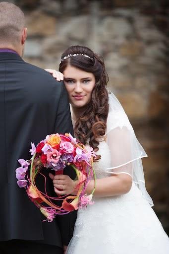 Hochzeitsfotograf Walter Tach (WalterTach). Foto vom 16.02.2018
