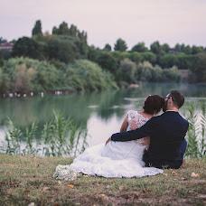 Wedding photographer Isabella Monti (IsabellaMonti). Photo of 03.05.2017