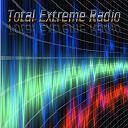 Total Extreme Radio APK