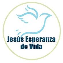 Jesús Esperanza de Vida FM 102.5 Download on Windows