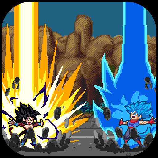 Baixar Z Arena: Universe Battle para Android