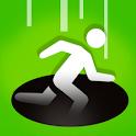 Black Holeio icon