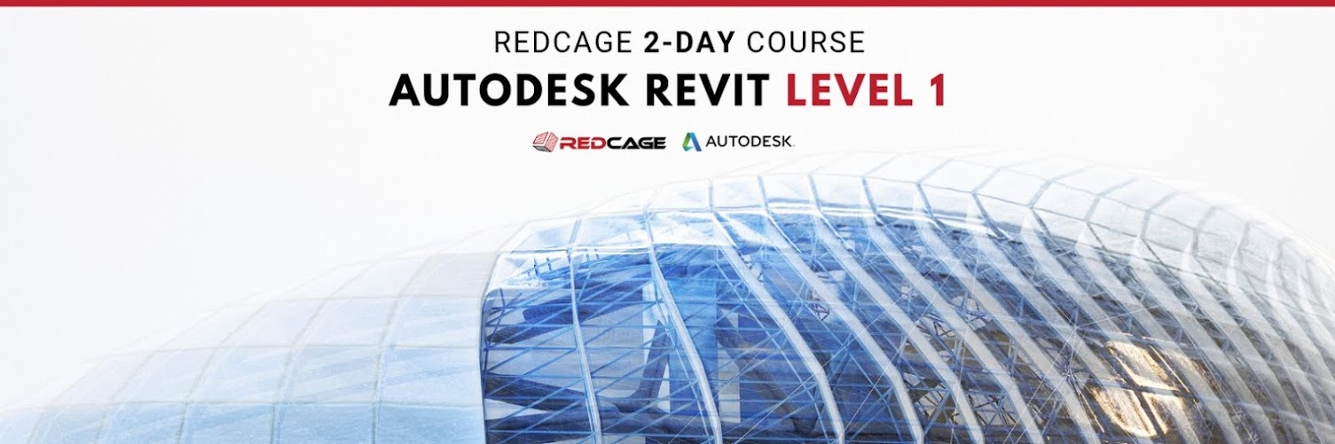 Autodesk Revit Level 1