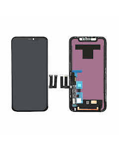 iPhone 11 Display Incell