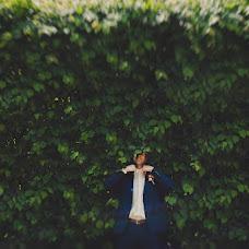 Wedding photographer Olga Musatova (ViaVictoria). Photo of 15.09.2015