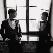 Wedding photographer Egor Deyneka (deyneka). Photo of 07.11.2018
