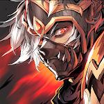 Epic Summoners: Hero Legends - Fun Free Idle Game 1.0.0.155