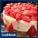 CookBook: Cake Recipes APK