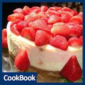 CookBook: Cake Recipes