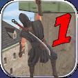 Ninja Samur.. file APK for Gaming PC/PS3/PS4 Smart TV