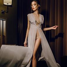 Wedding photographer Yuliya Bulynya (Bulynya). Photo of 28.02.2018