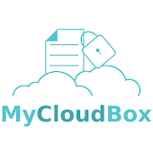 MyCloudBox