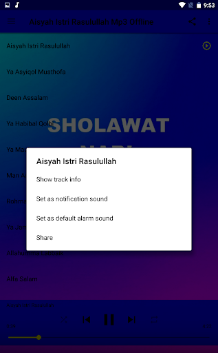 Sholawat Asyghil Mp3 : sholawat, asyghil, ✓Download, Sholawat, Offline, Android, [Updated], (2021)