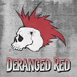 Southern Range Deranged Red