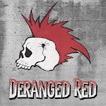 Southern Range Deranged Red