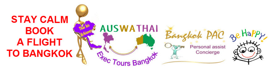 thaibis stay calm go bangkok bpac happy.jpg