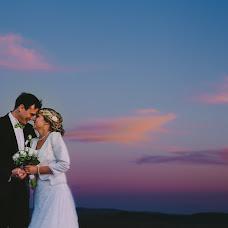 Wedding photographer Beáta Angyalosi (captureit). Photo of 30.04.2016