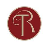 Logo for Restaurant at Tustin Ranch