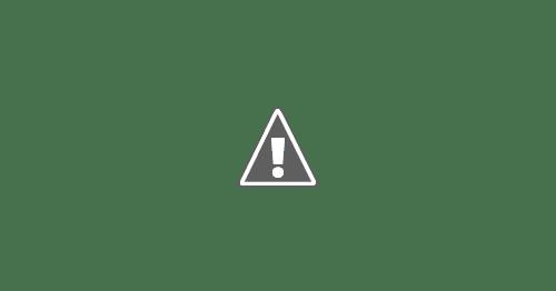 DANIEL CABRERA: EL 14 DE ABRIL SERÁN LAS ELECCIONES EN PUNTA DEL AGUA