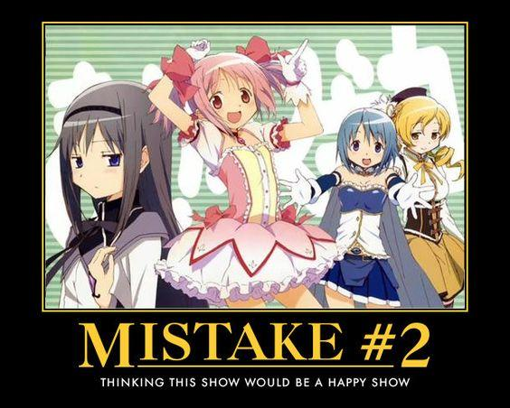 anime blog madoka 0002.jpg