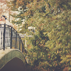 Wedding photographer Galiya Karri (VKfoto). Photo of 28.03.2013