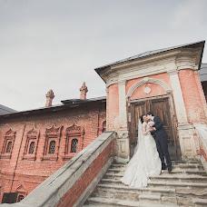 Wedding photographer Marina Smirnova (Marisha26). Photo of 18.11.2014