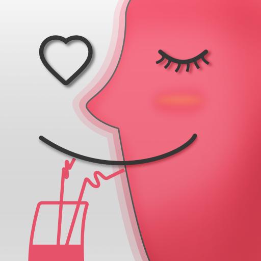 Hogyan lehet megtalálni egy barátnőt online társkereső nélkül