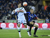 Waasland-Beveren neemt Alessandro Cerigioni transfervrij over van OH Leuven