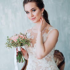 Wedding photographer Matvey Cherakshev (Matvei). Photo of 06.02.2016