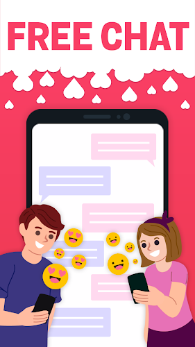 chat ismerkedés keresés nő 27