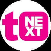 T-next Magazine