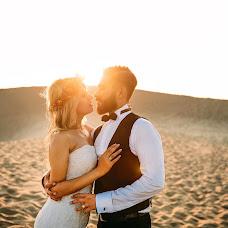 Wedding photographer memduh çetinkaya (memduhcetinkay). Photo of 11.09.2017
