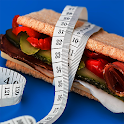 14 days Fast Diet icon